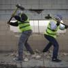 ActiveStills, le militantisme par un photojournalisme local en Israël et Palestine