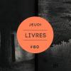 LIVRE | Paulo Nozolino, Bone Lonely