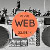 Revue Web | 22.08.14