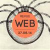 Revue Web | 27.08.14