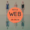 Revue Web | 28.08.14