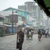 Les Rohingyas, cette minorité musulmane persécutée en Birmanie