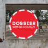 Semaine du 01.09.14 | Documenter le conflit : mission impossible ?