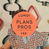 PLANS PROS #55 | Résidences et concours pour photographes