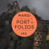 PORTFOLIO | Le road trip de Matjaz Krivic a duré plus de 10 ans