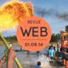 Revue Web | 01.09.14