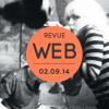 Revue Web | 02.09.14