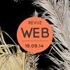 Revue Web | 19.09.14