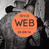 Revue Web | 23.09.14
