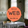 Revue Web | 24.09.14