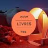 LIVRE | Les Arpenteurs d'Anne Favret et Patrick Menez