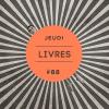LIVRE | Les Miracles du Révérend Paul Jackson, Paul-Louis Léger
