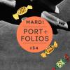 PORTFOLIO | Les collages humoristiques d'Eugenia Loli
