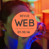 Revue Web | 01.10.14