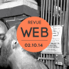 Revue Web | 02.10.14