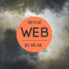Revue Web | 21.10.14