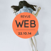 Revue Web | 22.10.14