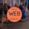 Revue Web | 23.10.14