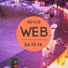 Revue Web | 24.10.14