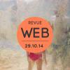 Revue Web | 29.10.14