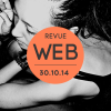 Revue Web | 30.10.14