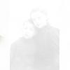 Sylvie Meunier sauve des photographies de leur disparition