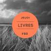 LIVRE | La France photographiée par Antoine Gonin