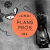 PLANS PROS #64 | Festival et prix