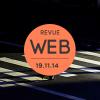 Revue Web | 19.11.14