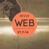 Revue Web | 21.11.14