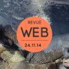 Revue Web | 24.11.14