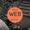 Revue Web | 26.11.14