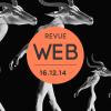 Revue Web   16.12.14