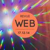 Revue Web | 17.12.14