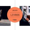 LIVRE | Plongée dans les rues de Marseille