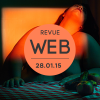 Revue Web | 28.01.15