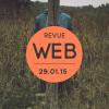 Revue Web | 29.01.15