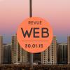 Revue Web | 30.01.15