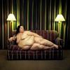 Sublimer l'obésité : le travail de Yossi Loloi