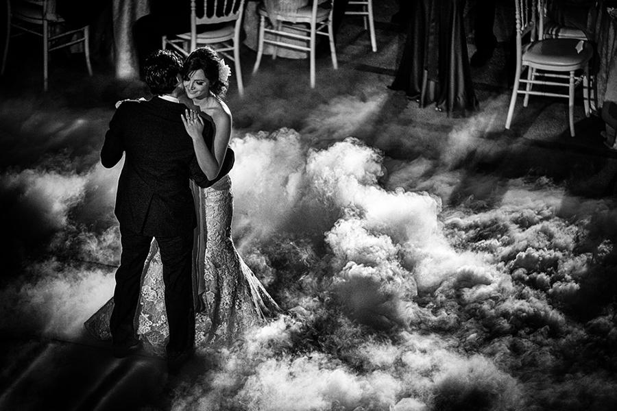 Photographie de mariage : Christophe Viseux