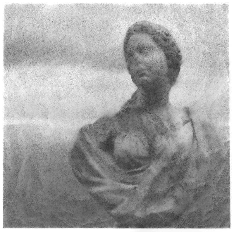 Flore Lavinia, Les rêveries de Lavinia