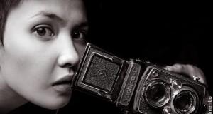 Chloé Vollmer-Lo, photographe