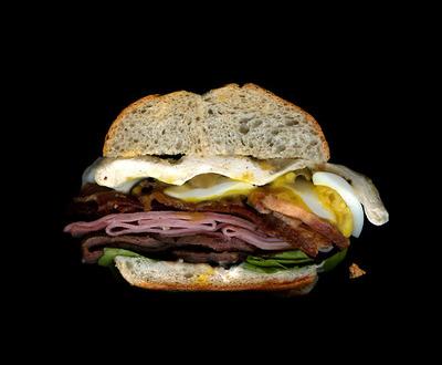 Scanwiches