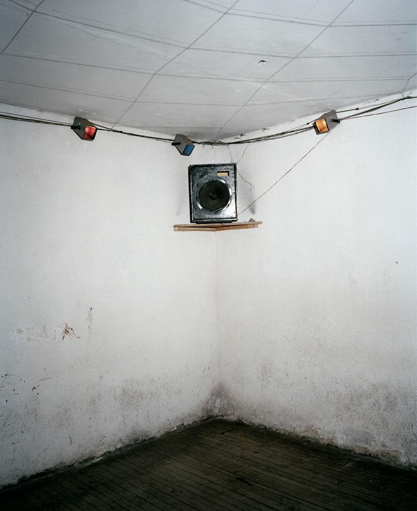 039-Andrew-Miksys-DISKO