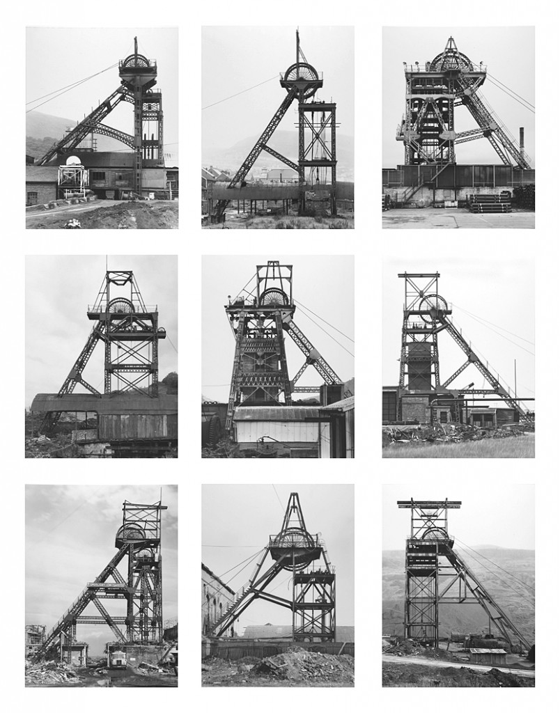 Becher_Winding-Tower_Wales-England2