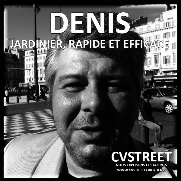 cvstreet_03