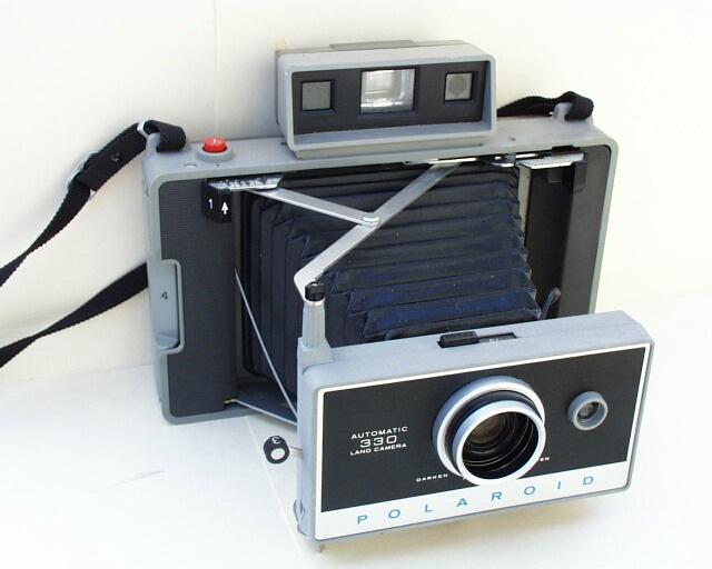 84f86f36718847 Si les appareils photo d occasion ne vous tentent pas et que vous avez un  petit budget, vous pouvez toujours tester les Instax ...