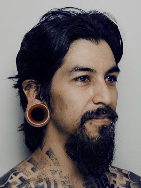 Carlos-Alvarez-Montero_02