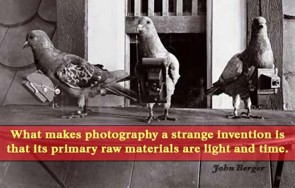 citation-photographie