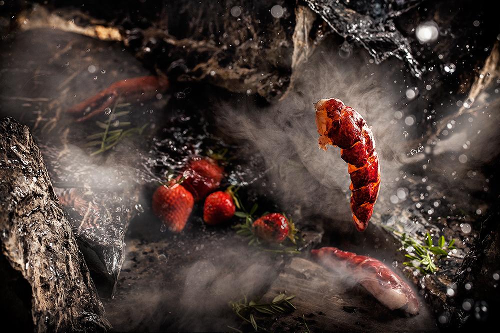 fraise-homard-sang-hoon-degimbre-anthonyflorio
